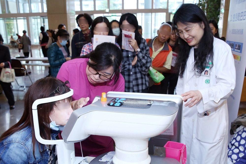 台灣乾眼症患者年齡層擴大 禍首全指向它!
