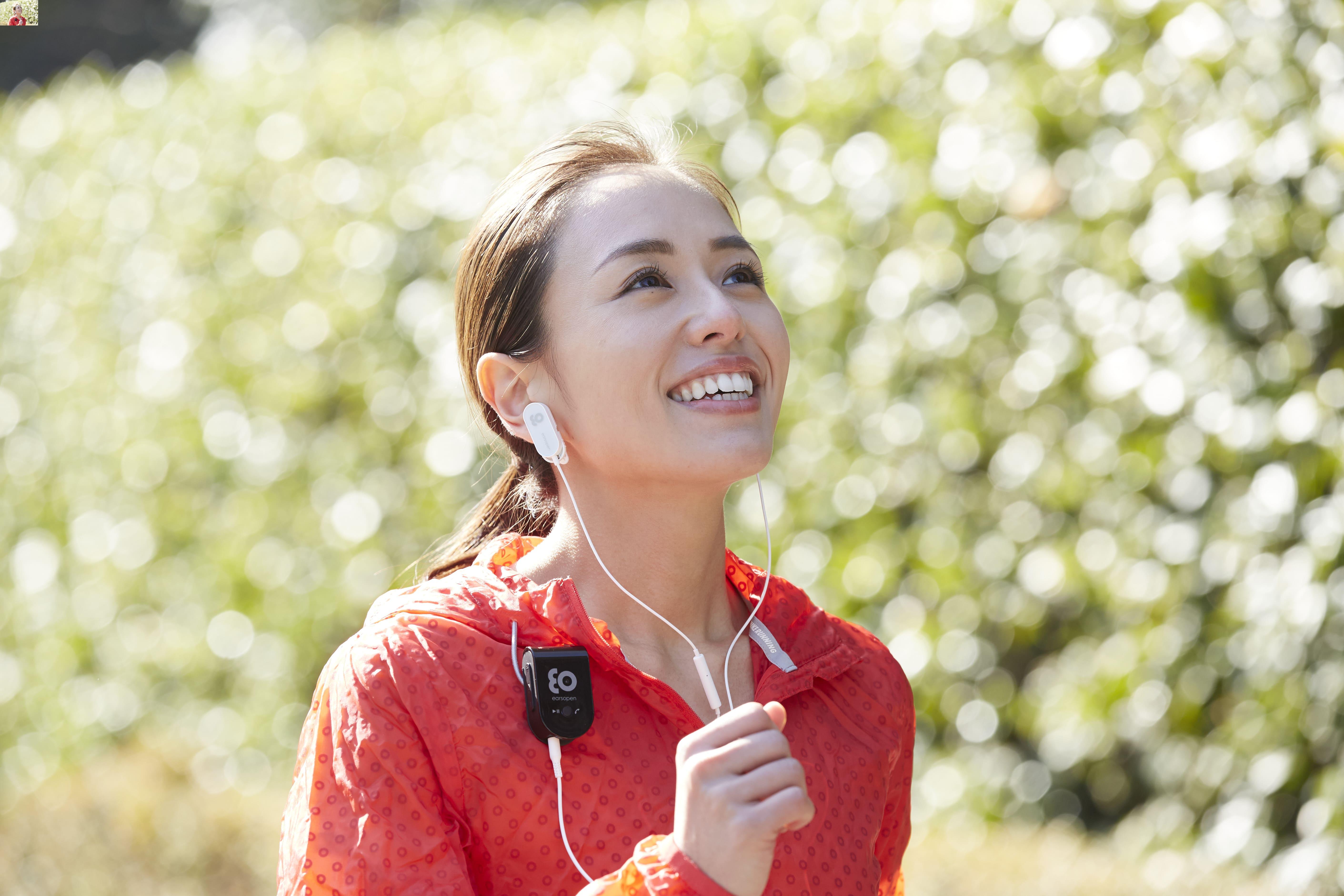 國際精品藍牙耳機接連來台 時尚與音質全面兼顧