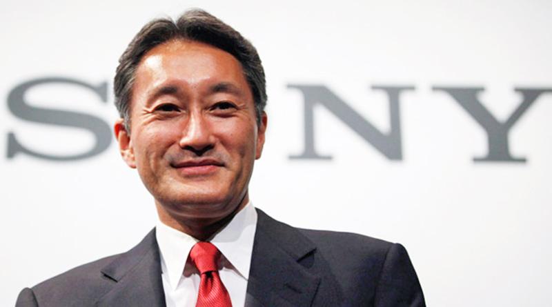 【IFA 2016】SONY宣布全力進攻手遊市場