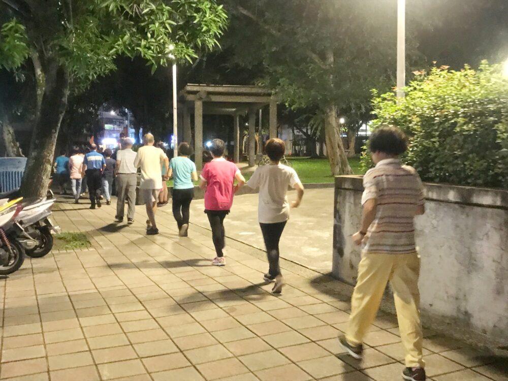 6成台北人「1個月運動不到10分鐘」  運動戴不戴口罩?專家解答