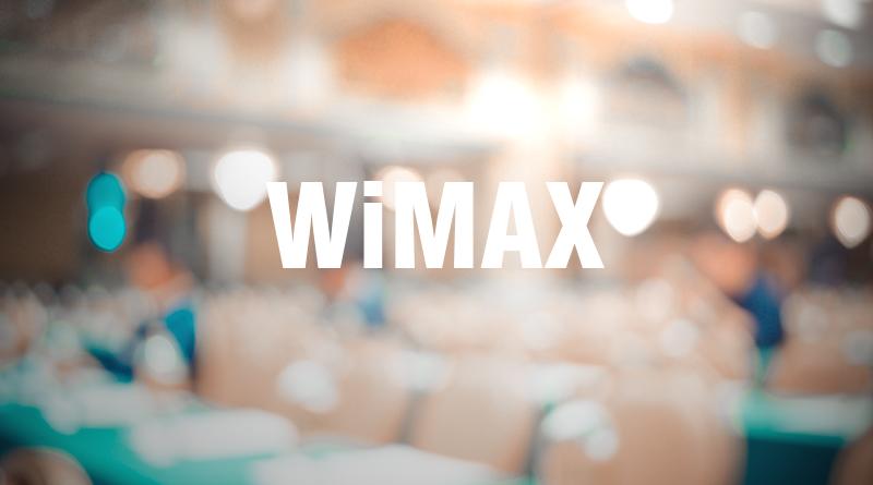 【獨家直播】WiMAX爭議解決之道?