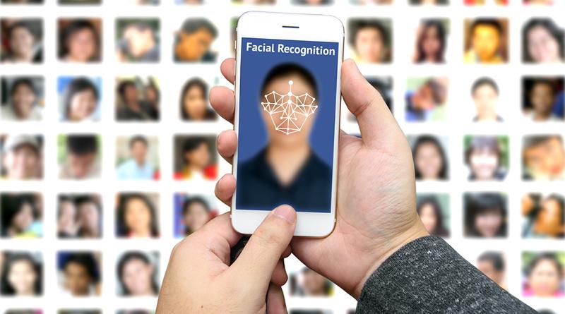利用人臉辨識系統 可以分析學生是否專心上課?