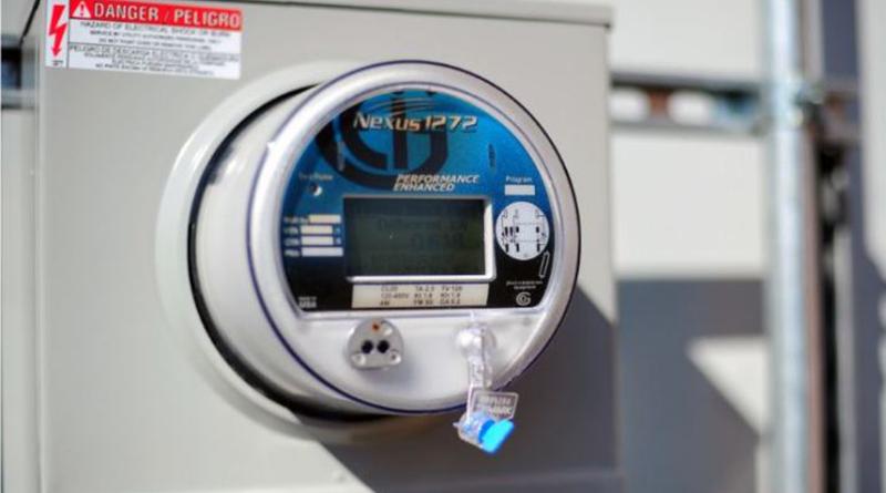 台電換裝智慧電表 NCC:視同基地台辦理