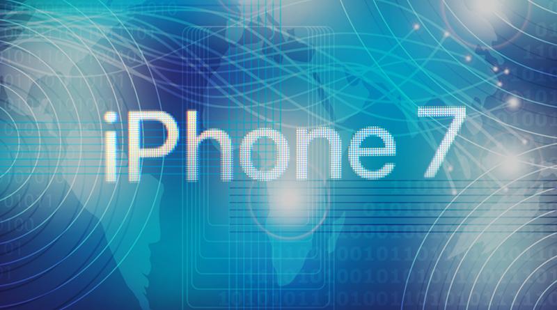 【獨家】趨勢民調大數據 iphone7上市 網民意見分歧