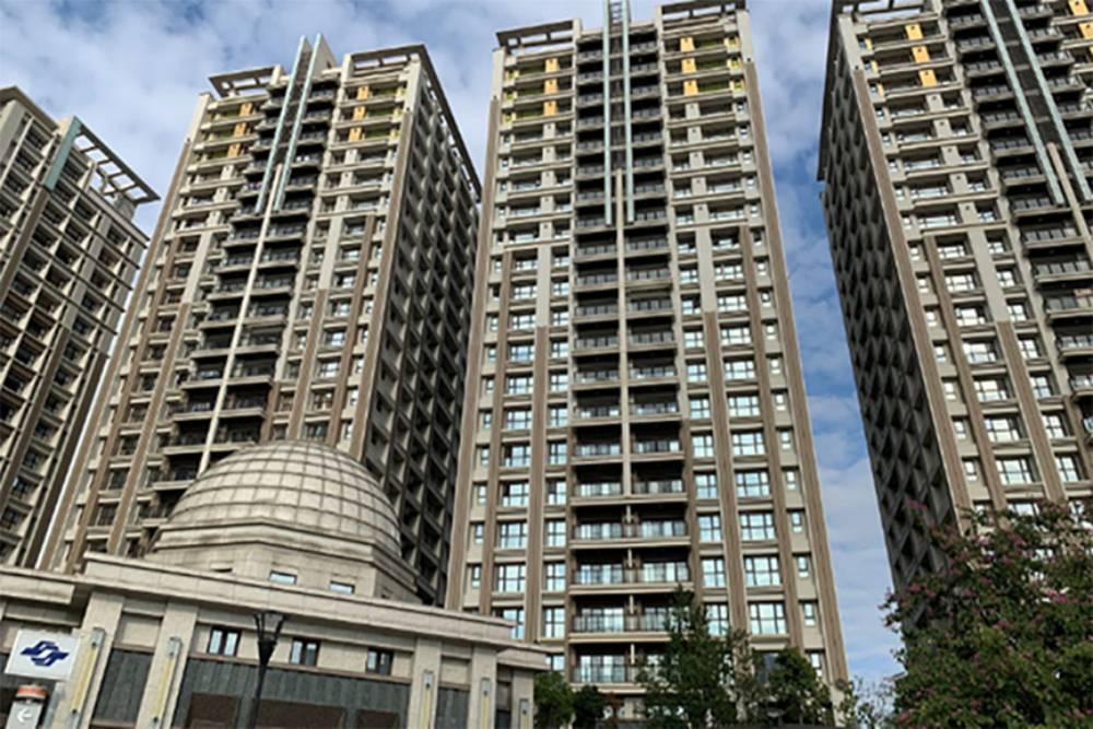 還有一週  捷運蘆洲站青年合租住宅至3/2申請截止
