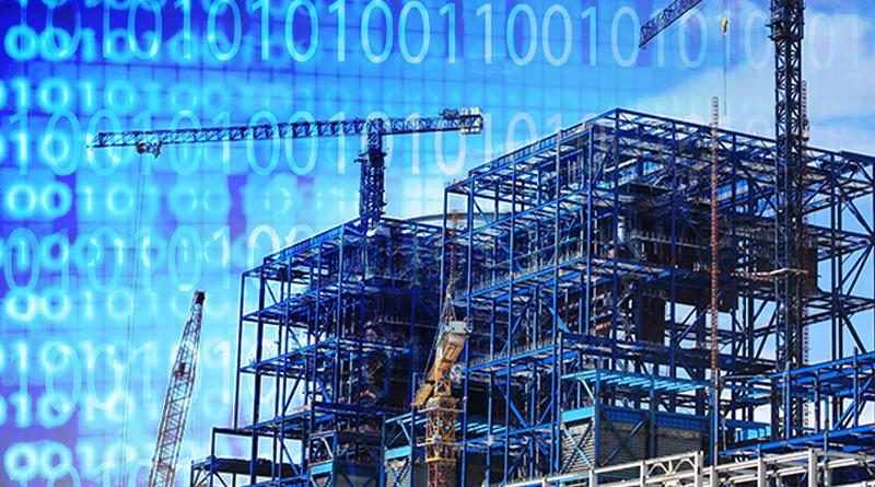 中國廈門:搶奪大數據城市商機