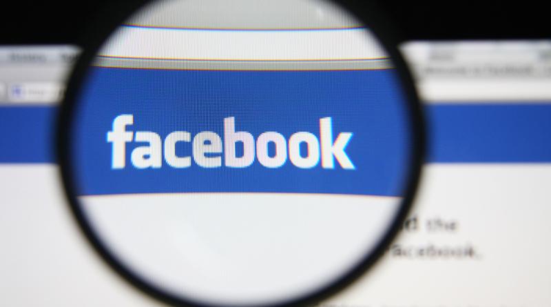 影片瀏覽量都是假的? Facebook坦承演算法錯誤