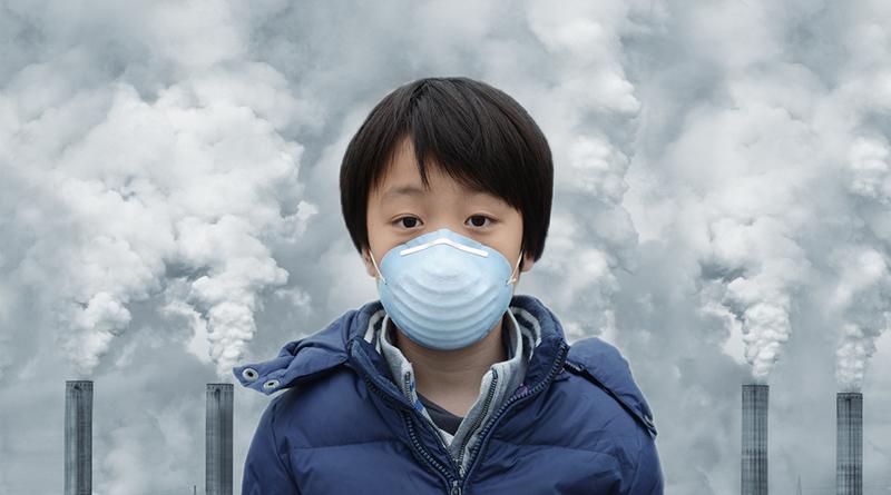 我家附近空氣髒不髒?0air空氣地圖要你知