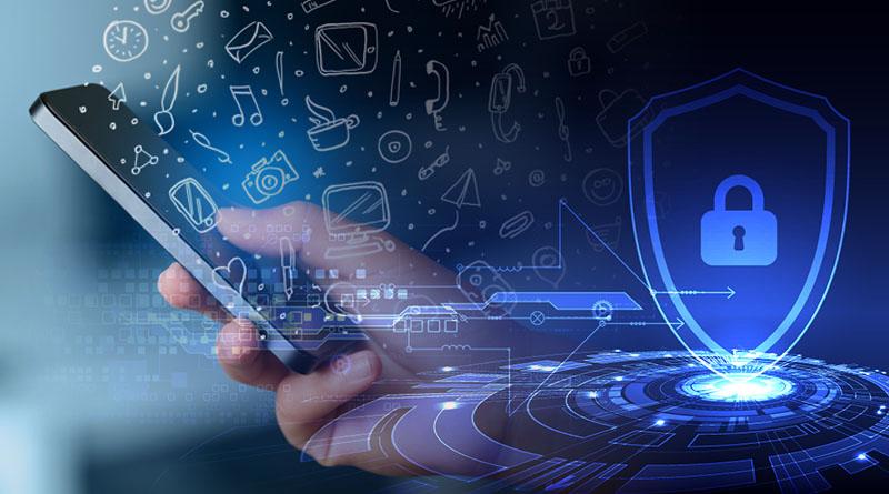 手機app實名認證 中國強化網路監控