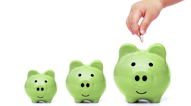 推動綠色金融 金管會鼓勵企業投入
