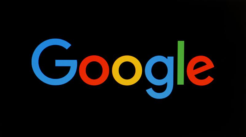 提供免費帳號是為了蒐集個資?Google出面回應