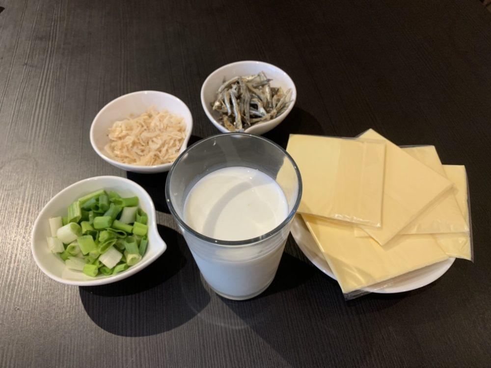 肉包、三明治配咖啡、奶茶  台灣人愛吃6早餐組合恐礙「鈣」吸收