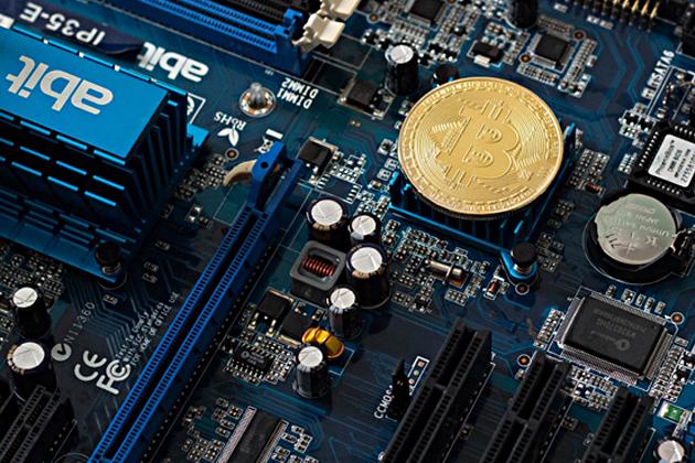 【區塊鏈】南韓加密貨幣交易所Coinrail被駭 被竊加密貨幣價值近4000萬美元