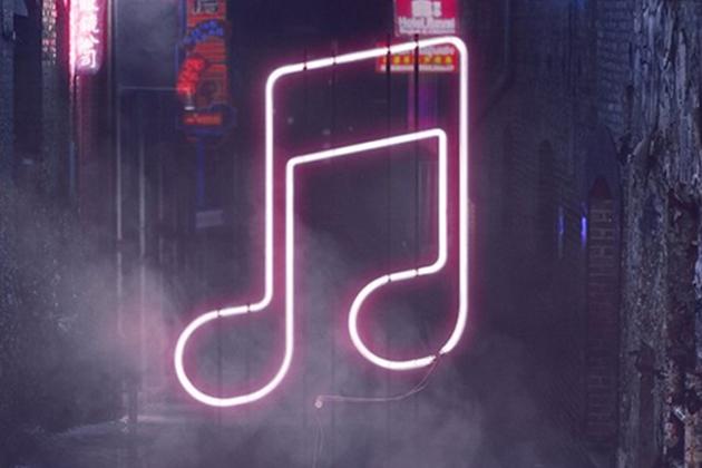 擴張速度驚人!Apple Music使用人數破5,000萬