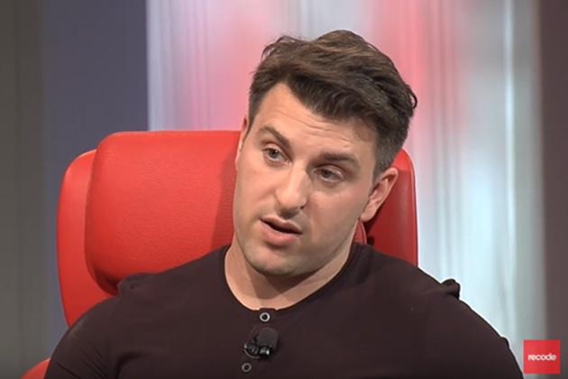 Airbnb CEO透露:公司將於2018年上市 但仍「充滿變數」