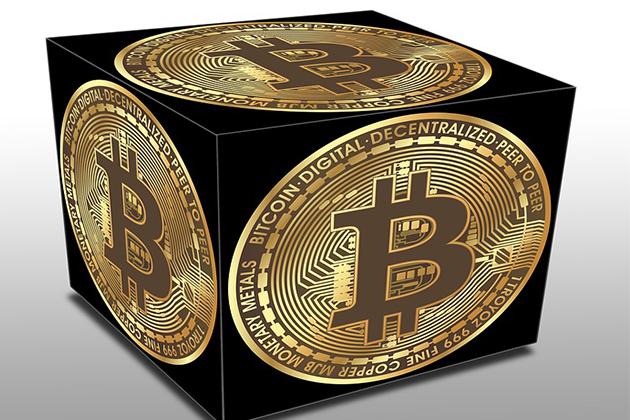 【名家論壇】楊凱倫/虛擬貨幣是風險還是推動經濟發展的助力