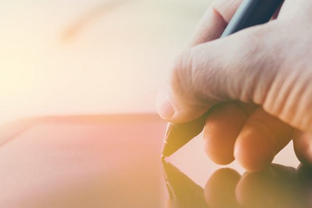 Adobe攜手微軟整合服務 三大流程效率激增