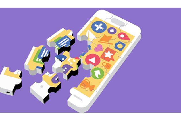 Facebook開設「青少年專區」 強化網路安全指導