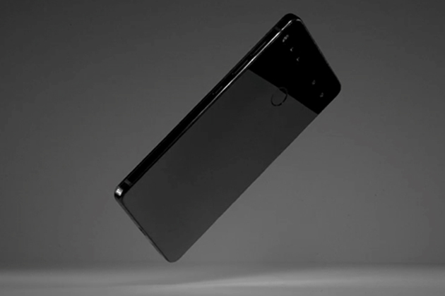 Android之父的Essential Phone玩完了 傳取消下一代手機、出售公司