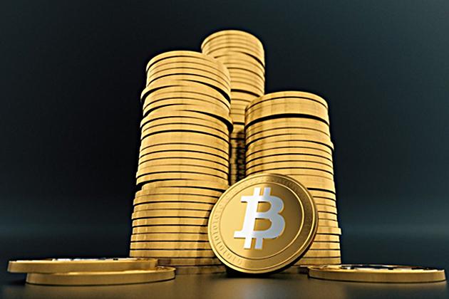 【CNEWS區塊鏈小教室專業版12-8】加密貨幣的世界五大國