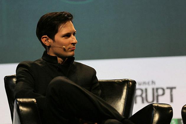 為隱私而鬥!Telegram拒交加密金鑰 遭俄羅斯政府封殺