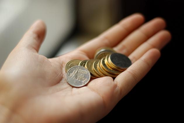 【區塊鏈】區塊鏈技術試驗中 泰國正籌畫發展「中央銀行數位貨幣」