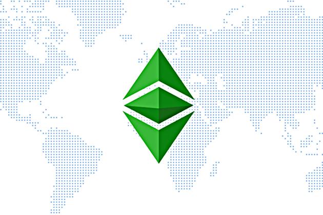 【區塊鏈】加密貨幣交易所Coinbase:將在未來幾個月增加以太坊經典