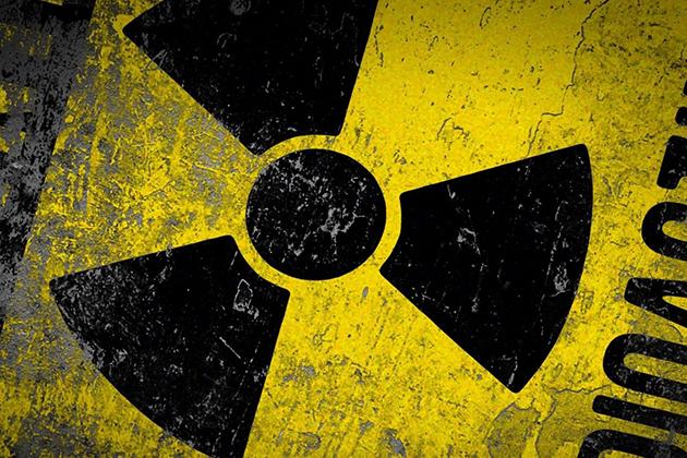 燃煤有罪?核能不能?台灣氣膠學會:能源供應多元化才是最佳選項