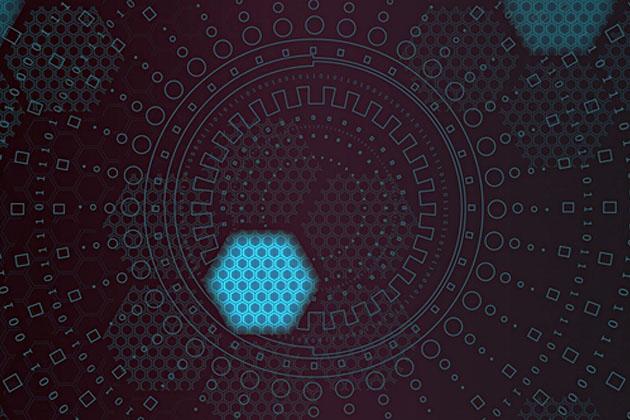 【區塊鏈】促進區塊鏈技術發展 瑞士成立新貿易組織CMTA