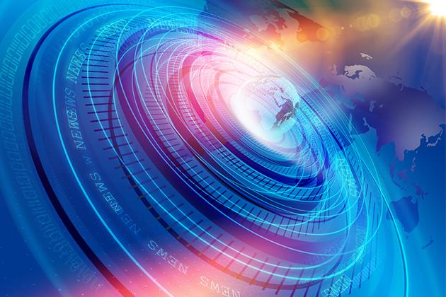 【匯流筆陣】LINE隱私條款更新,數位資產的安全問題未來怎麼解?