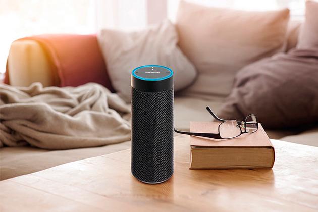 支付市場更熱鬧!傳Amazon將在Alexa中加入P2P服務