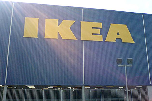 全球門市適用!IKEA:兩年內全面停售一次性塑膠產品