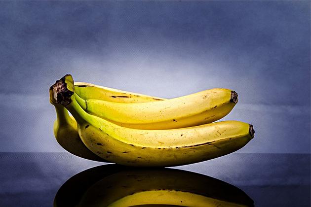 【匯流筆陣】「香蕉危機」來了,民進黨冏了?!