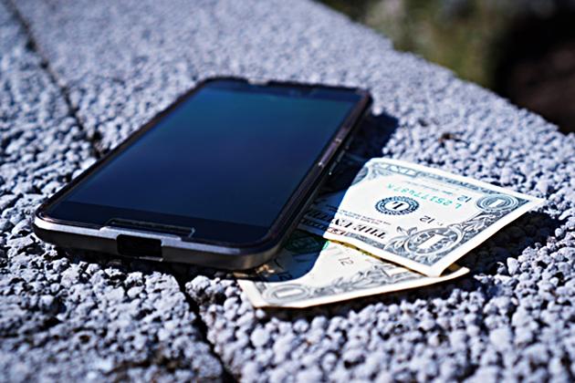 【區塊鏈】當比特幣走入你我生活!美行動支付公司Square獲加密貨幣交易許可