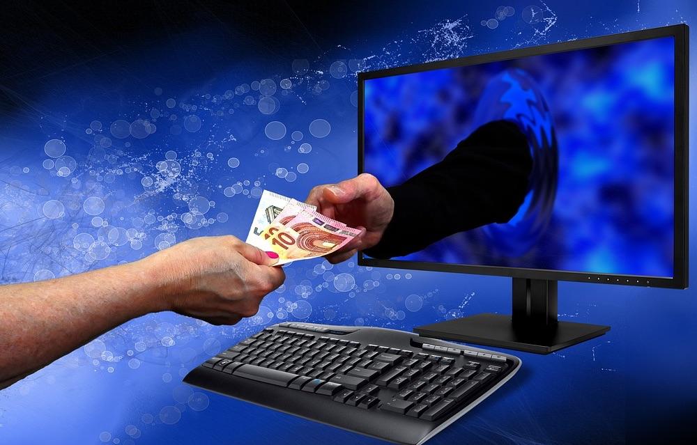 【純網銀來了】完全網路作業 再也不用大小事都跑銀行