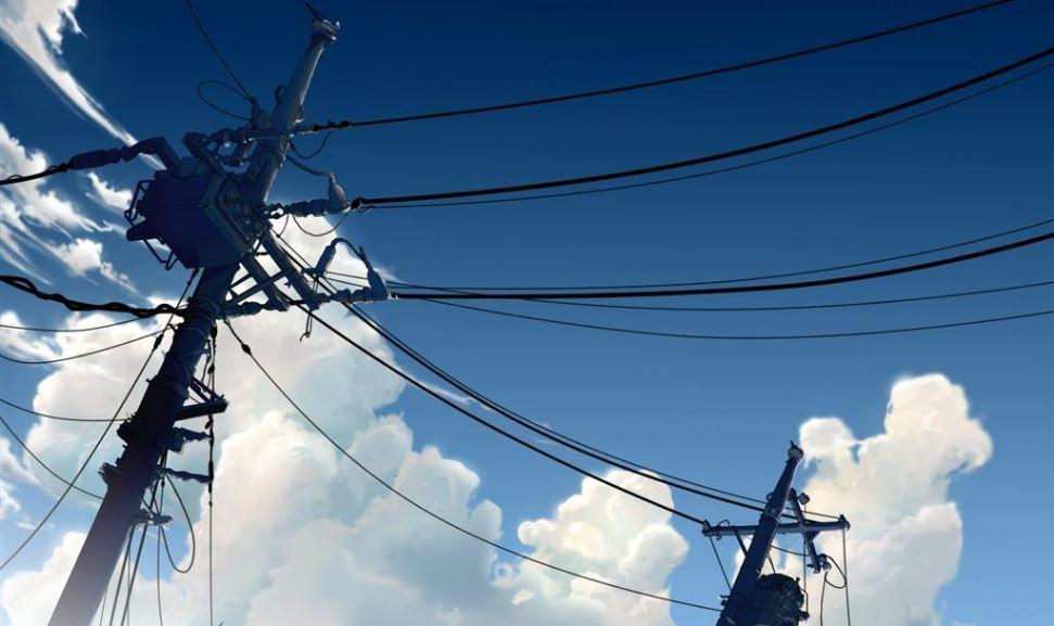北市推天空纜線下地 基隆強制剪除無主纜線