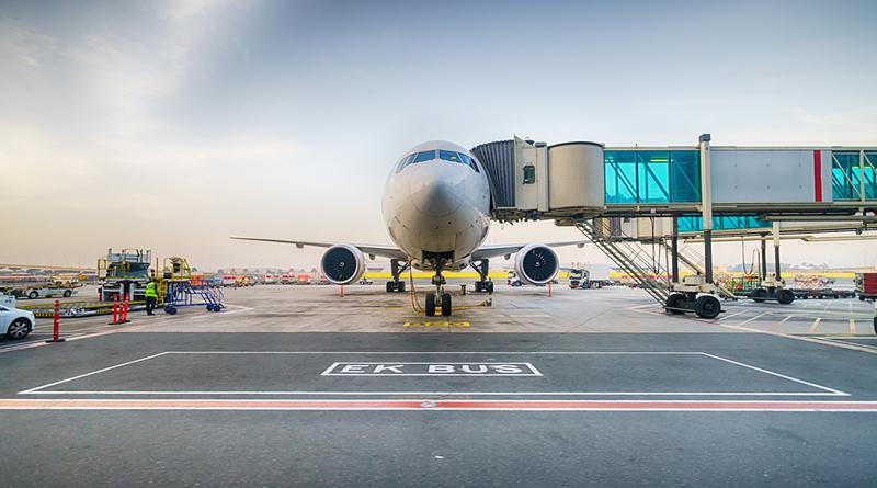 背包客必備! 機票比價神器「Google Flight」