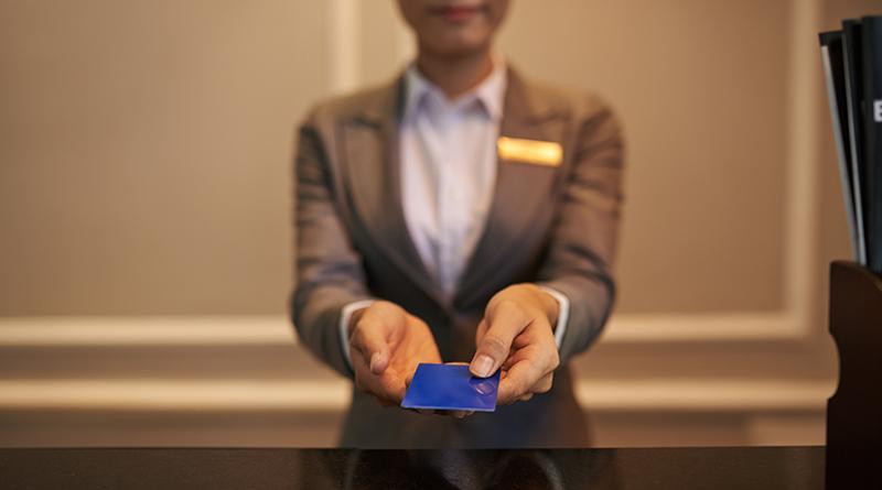 自由行新選擇:日本首家IoT青年旅館