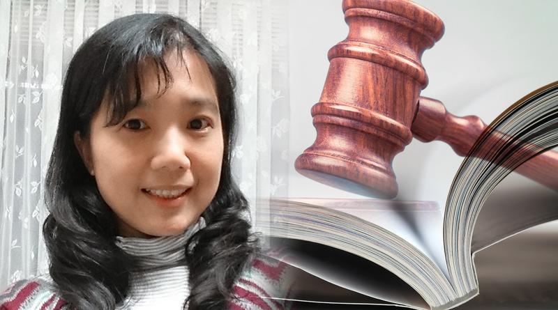 被爆升等舞弊 NCC洪貞玲:無能力影響教評會