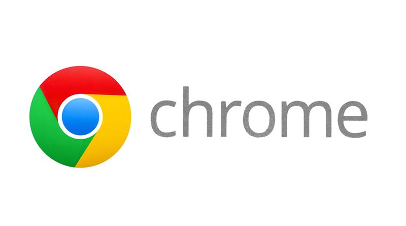記憶體怪獸掰!Chrome 12月大改版