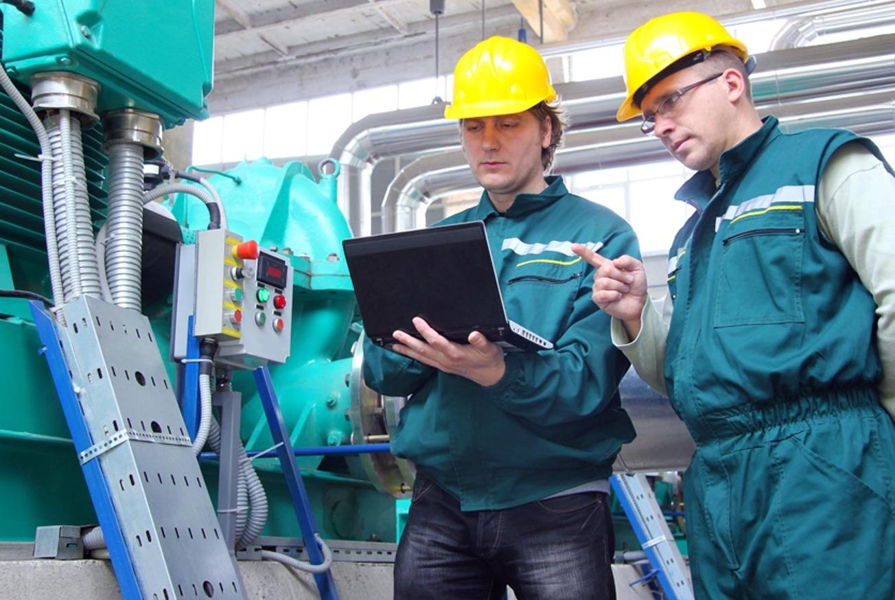 趨勢科技推出工業機械資安解決方案 有效提升智慧工廠安全防護