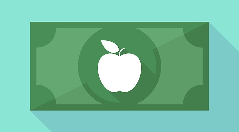 金管會宣布Apple Pay登台 民眾有擔憂