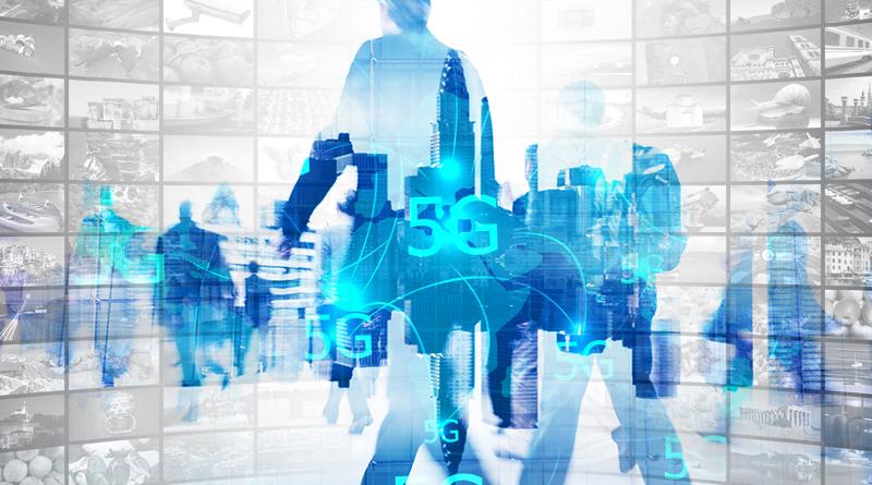 VMware擴大合作關係 全面提供5G就緒電信雲端平台