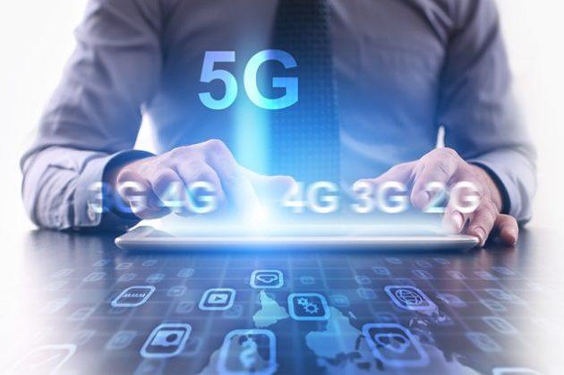 【迎接5G】美國電信業者動起來!AT&T:5G網路未來數周內上路
