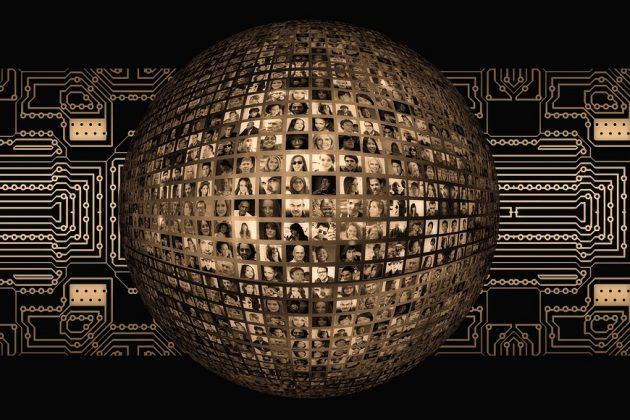 【數位匯流發展與問題】業者:鬆綁機制讓後匯流時代有新視野