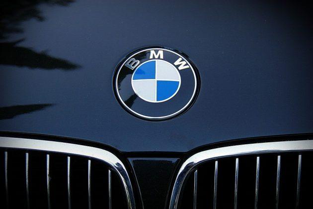BMW要推車內「語音助理」 開燈、開冷氣、換電台頻道只需開口說