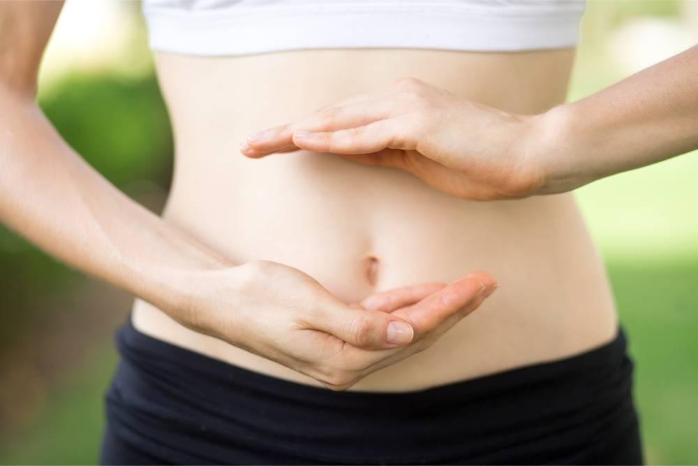 大腸癌奪命率年增!氣功助體溫微調固免疫力