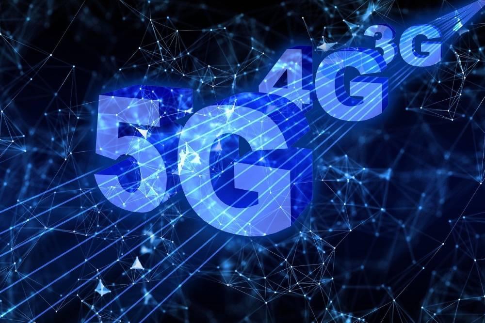 【有影】掌握5G投資契機 專家建議5G ETF這樣買最直接