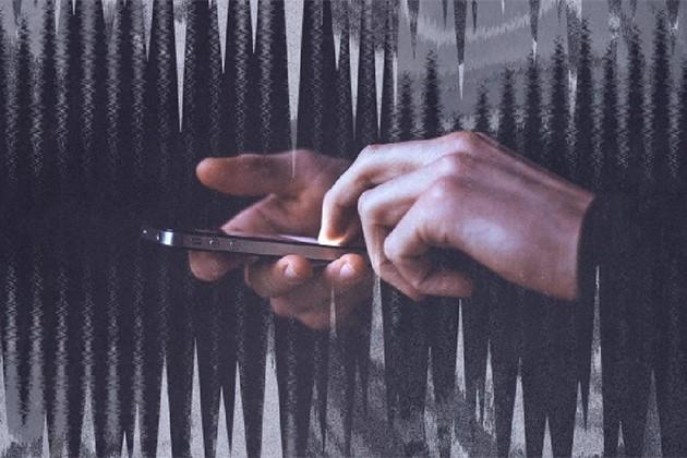 【Fintech】中國央行發布「聲紋辨別標準」 適用手機銀行、第三方支付