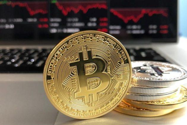Coinbase確認上市 估值達80億美元